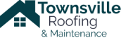 Townsville Roofing Logo